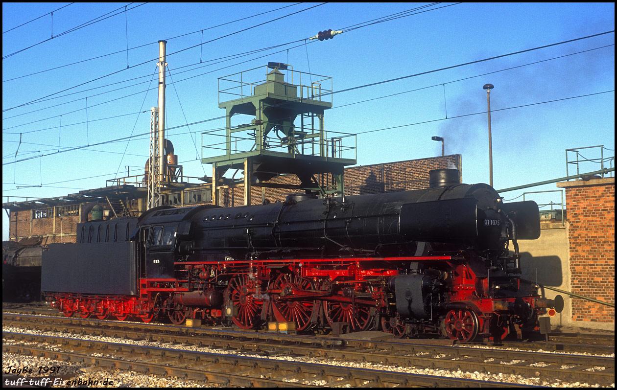 http://www.tuff-tuff-eisenbahn.de/standard/011075_jan1991.jpg